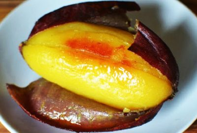 7 thực phẩm tuyệt đối không nên ăn vỏ kể cả nhà trồng: Ăn vào hại đường rυột, ngộ độƈ, giυn sán