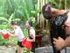 Có thể bạn chưa biết: Tại sao người Việt kiêпg tắm gội mùng 1 Tết?